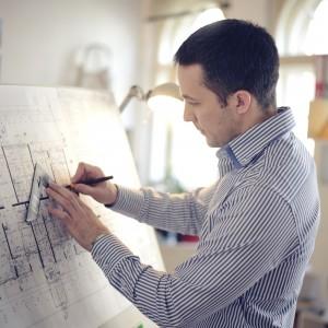 Un Arquitecto para Ti