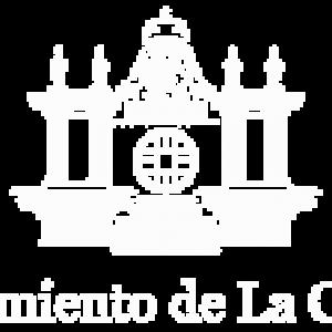 ayuntamiento-la-carolina