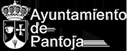 Ayuntamiento de Pantoja