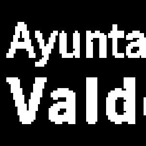 ayuntamiento-valdepenas
