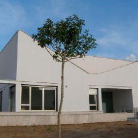 Villamuelas 1