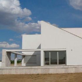 Villamuelas 2